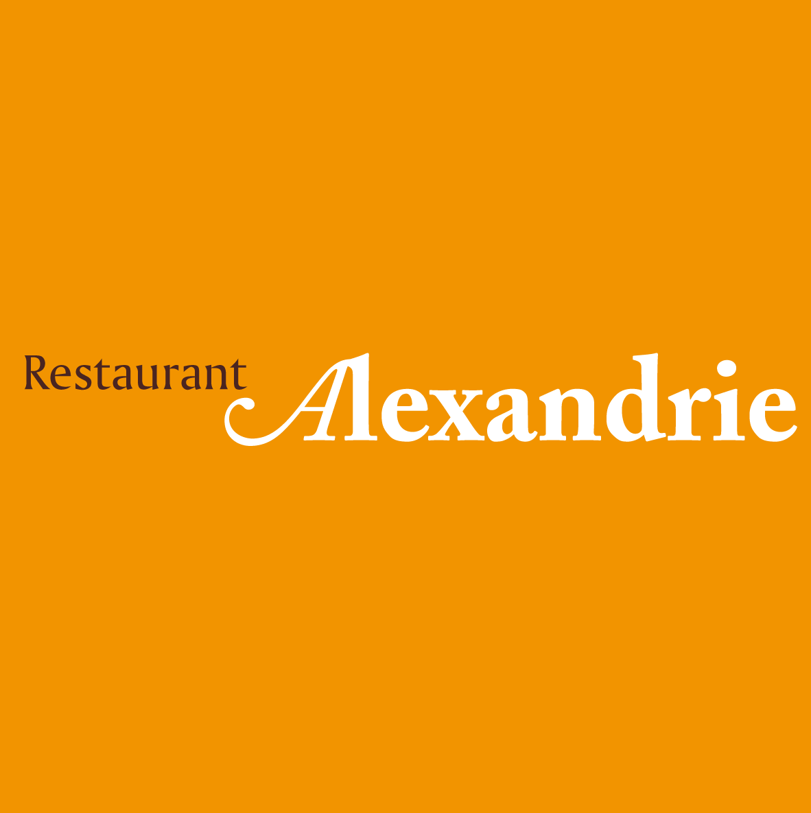 Logo-Alexandrie