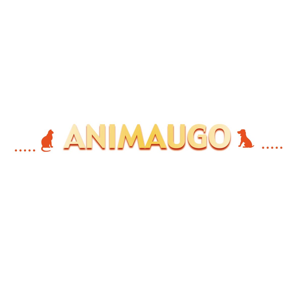 Logo-Animaugo