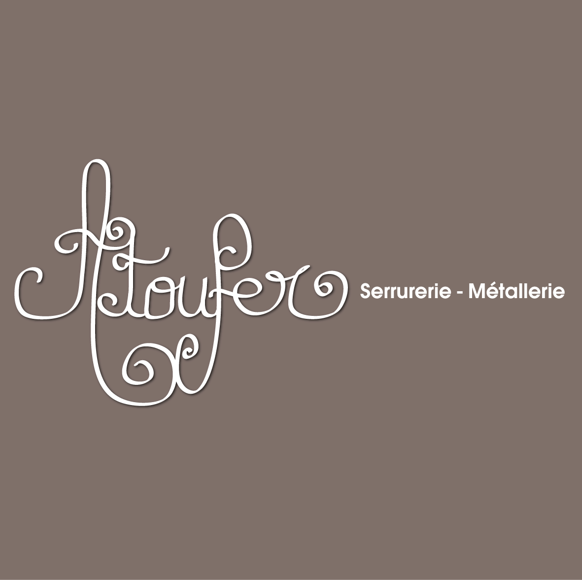 Logo-Atoufer