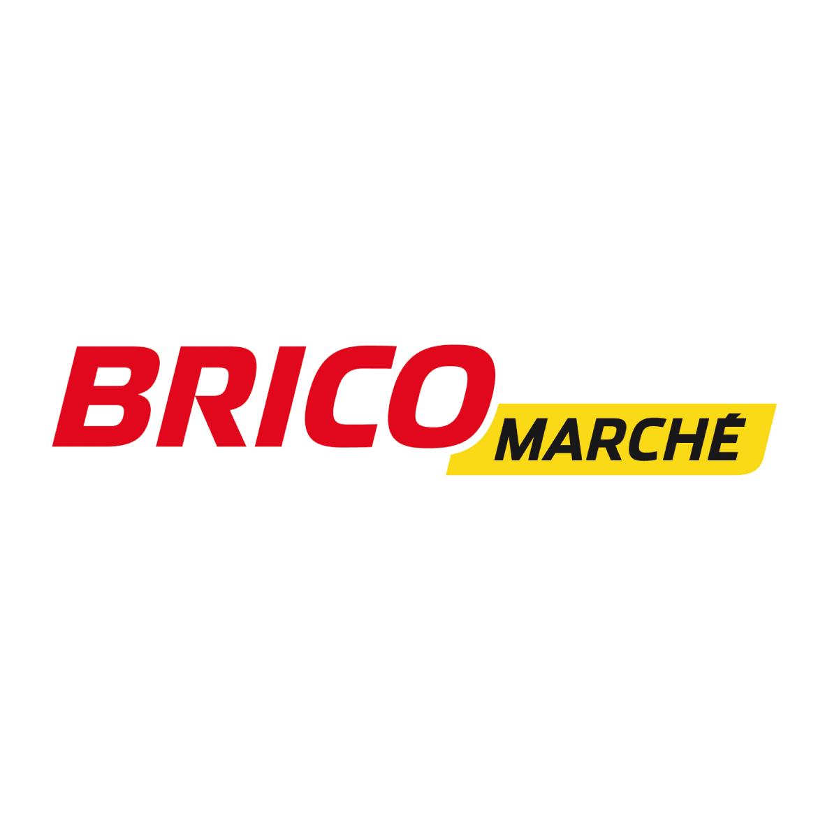 Logo-Brico-Marché
