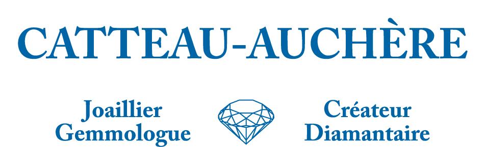 Logo-Catteau-Auchère