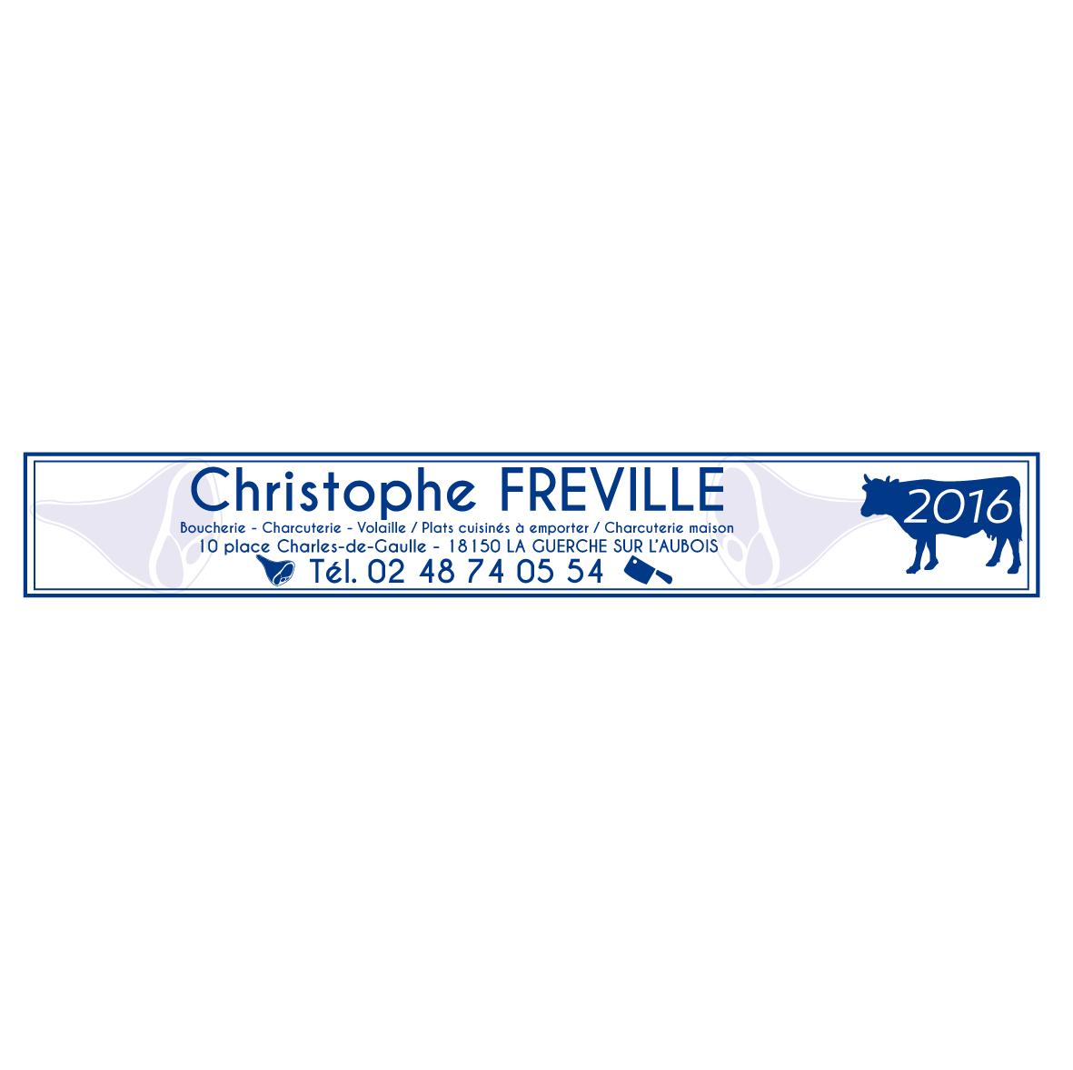 Logo-Christophe-Freville