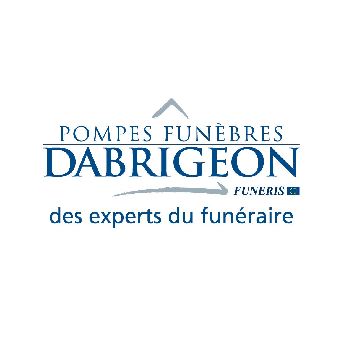 Logo-Dabrigeon