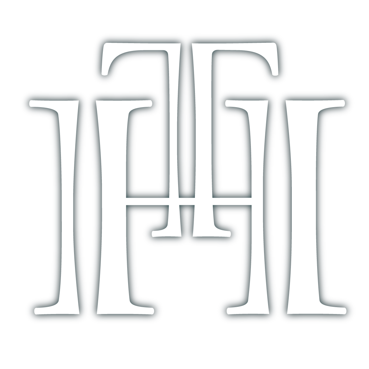 Logo-Hotel-Les-Thermes