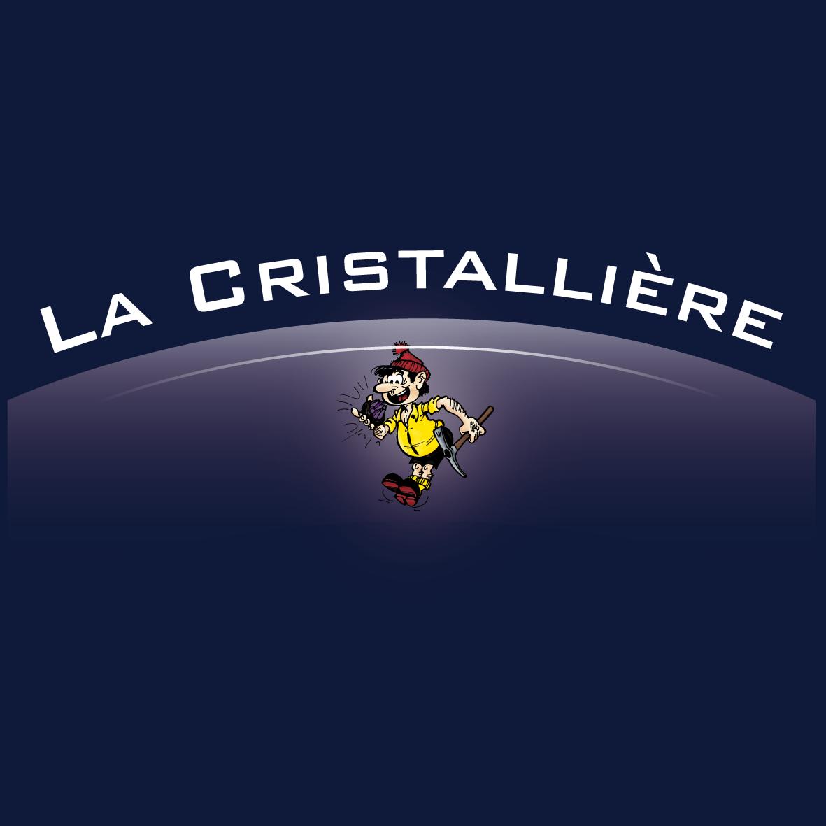 Logo-La-Cristallière