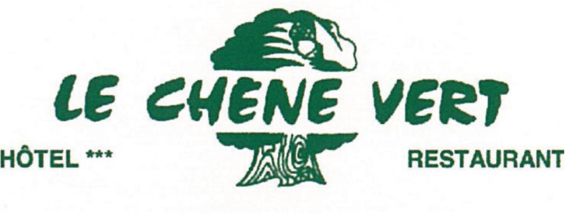 Logo-Le-Chene-Vert