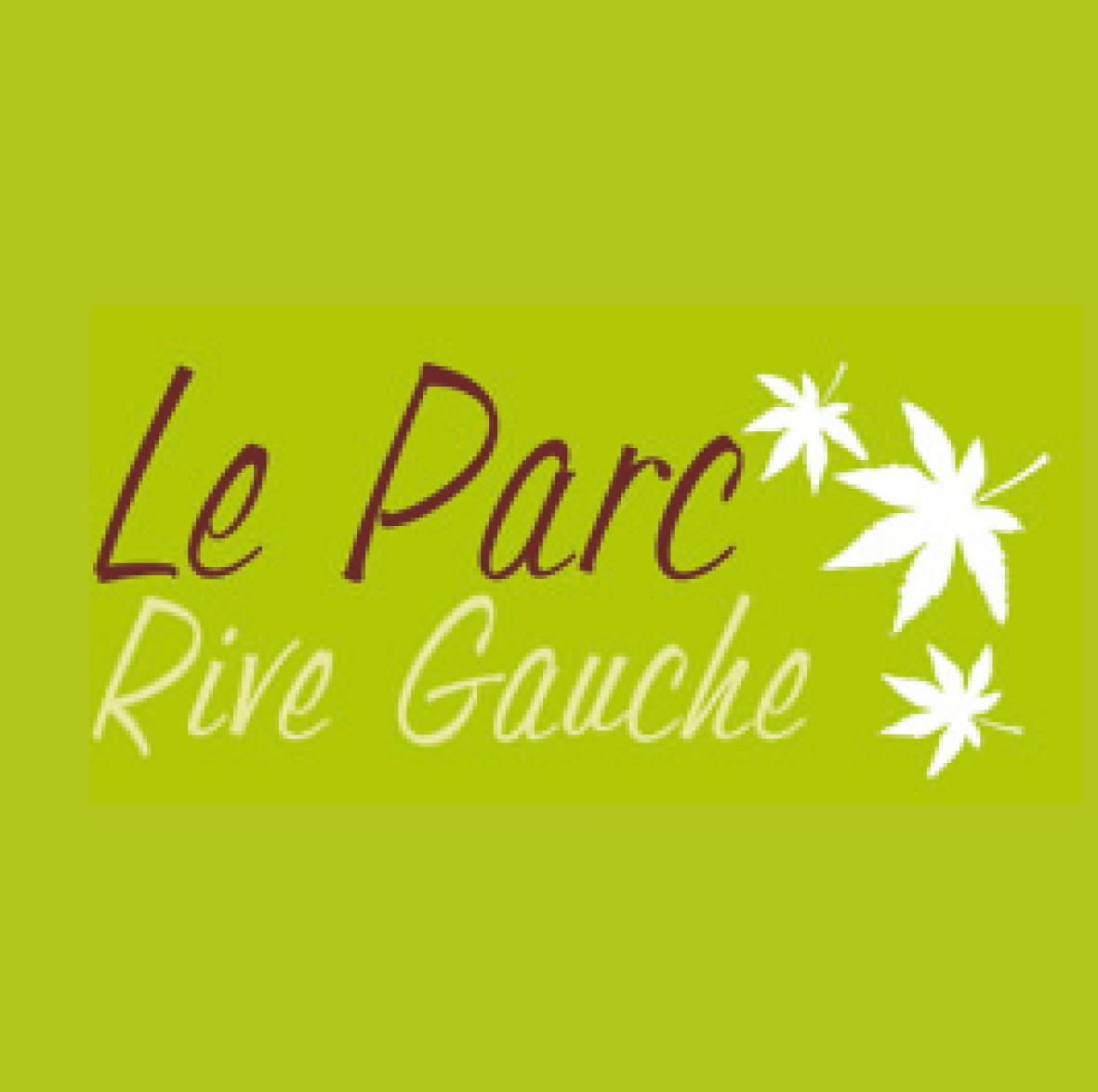 Logo-Le-Parc-Rive-Gauche