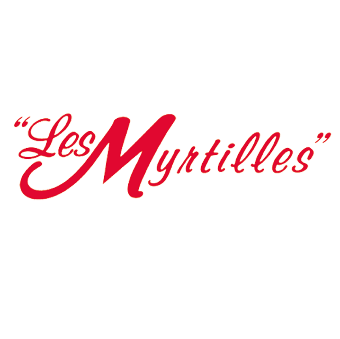 Logo-Les-Myrtilles