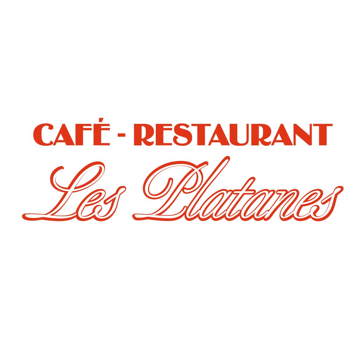 Logo-Les-Platanes
