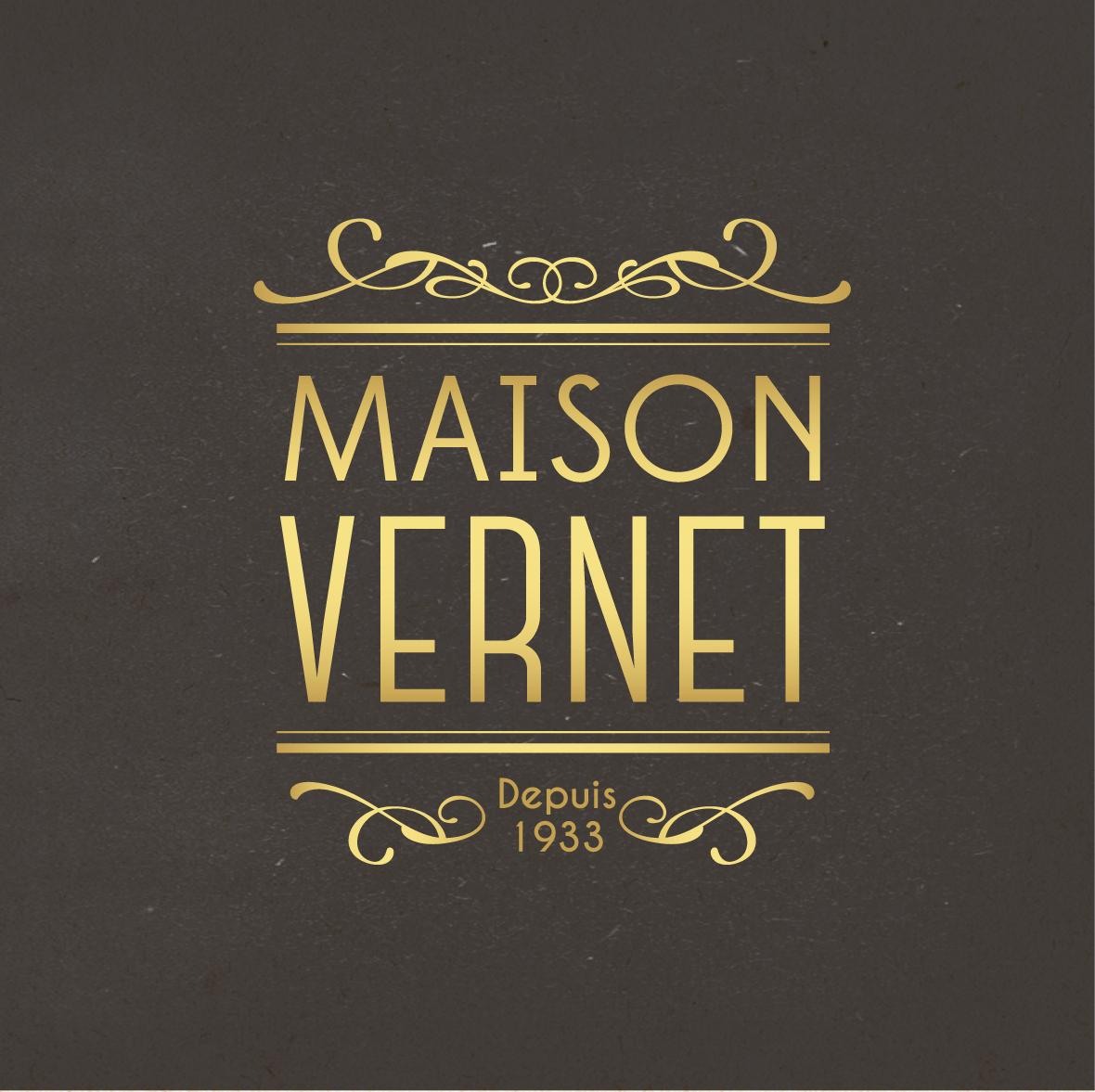 Logo-Maison-Vernet