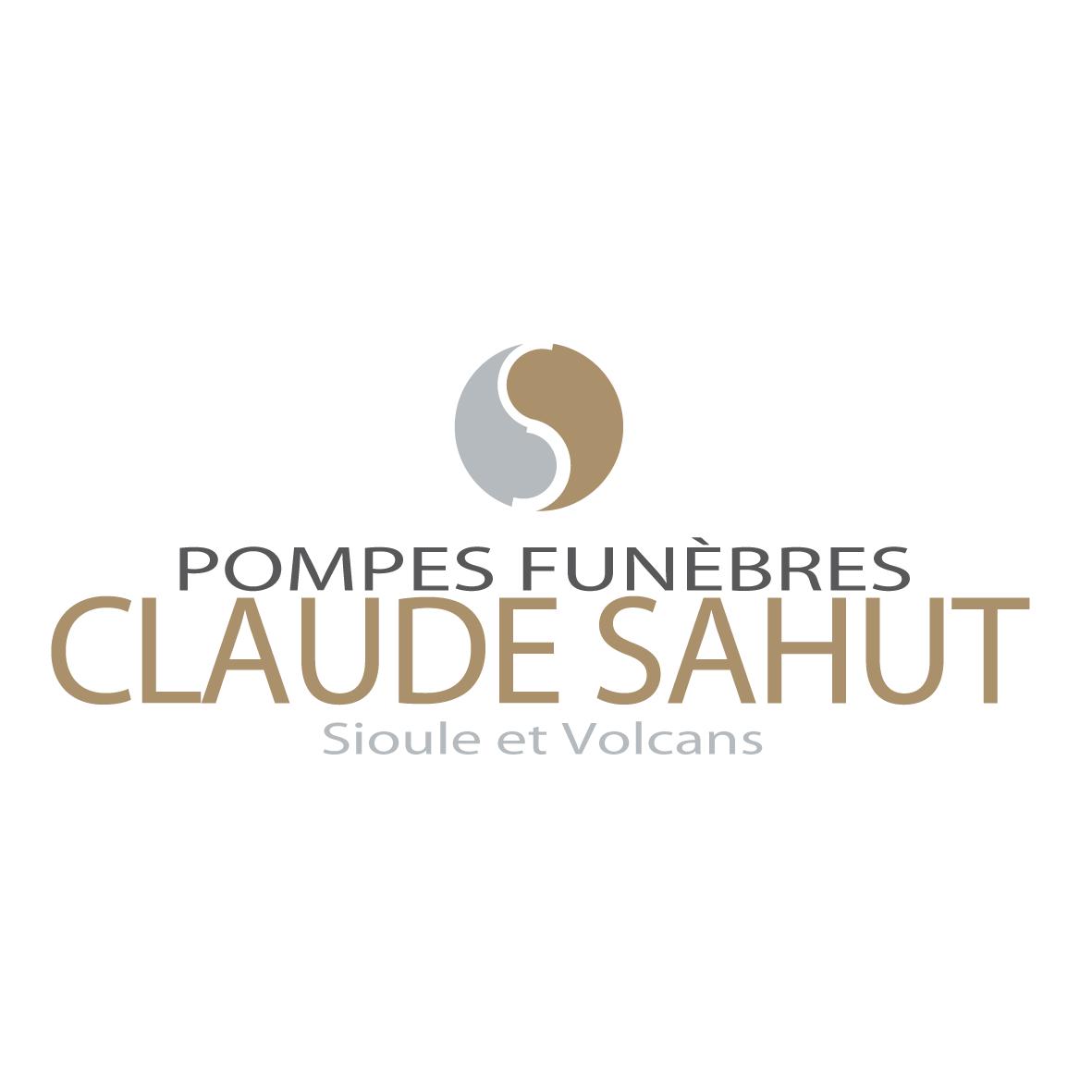 Logo-Sahut