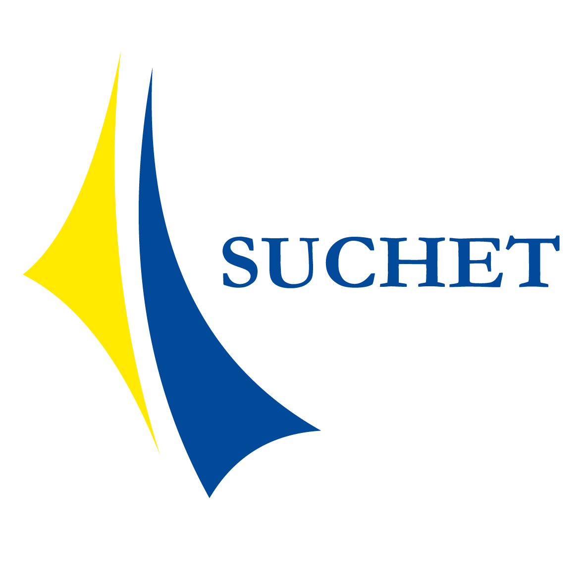 Logo-Suchet