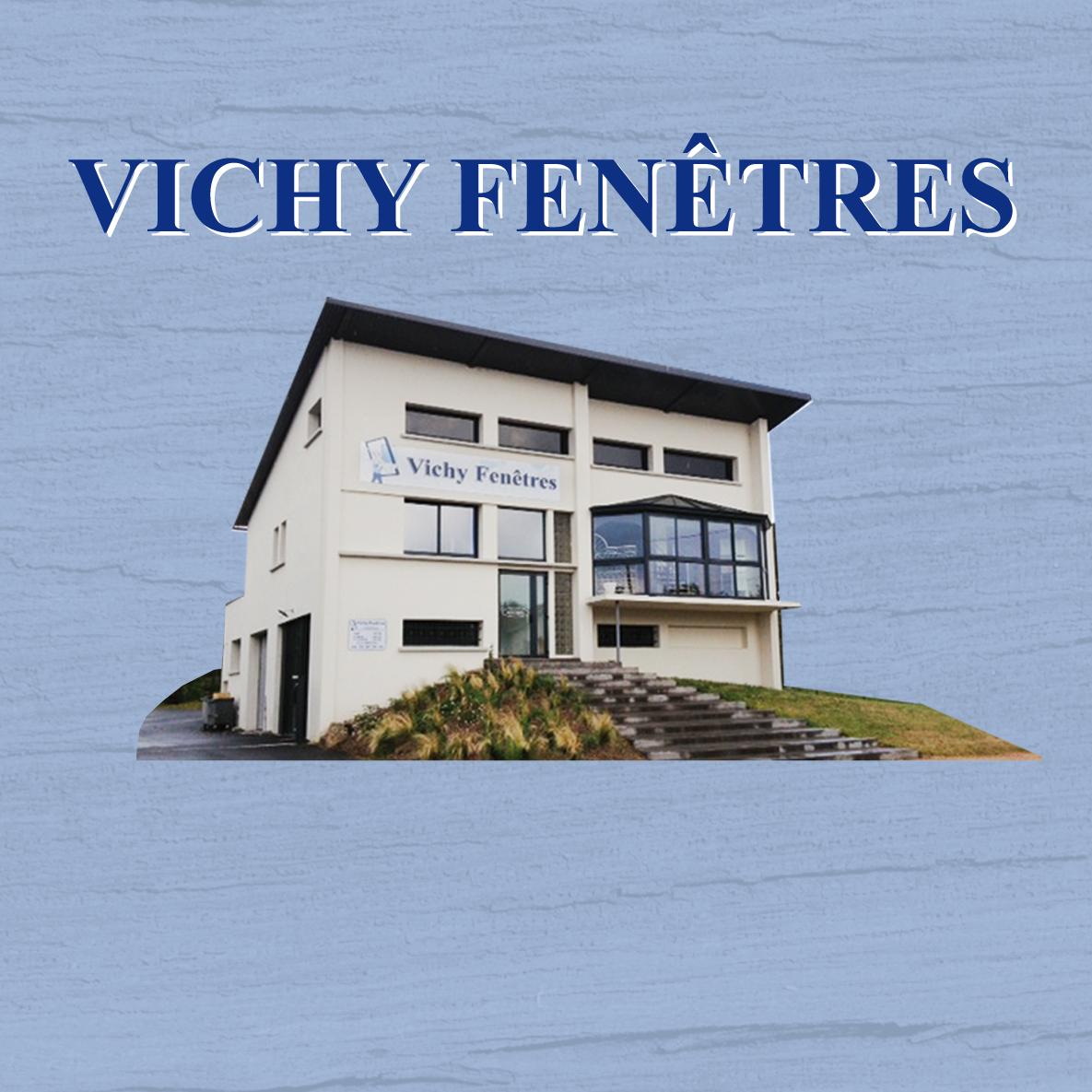 Logo-Vichy-Fenetres