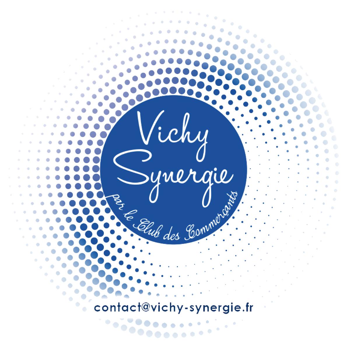 Logo-Vichy-Synergie