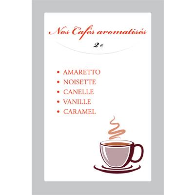 plateau café